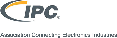 CIPC Logo