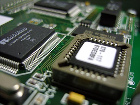 Simtek Electronic Manufacturing
