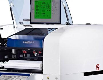 Simtek EMS – Expands UK manufacturing facility